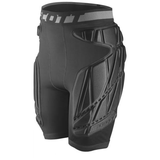 Protectie Ski Scott Light Padded Shorts
