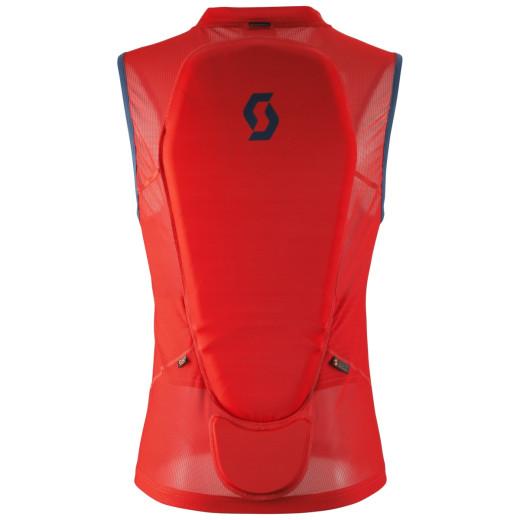 Protectie Ski Scott M Actifit Light Vest
