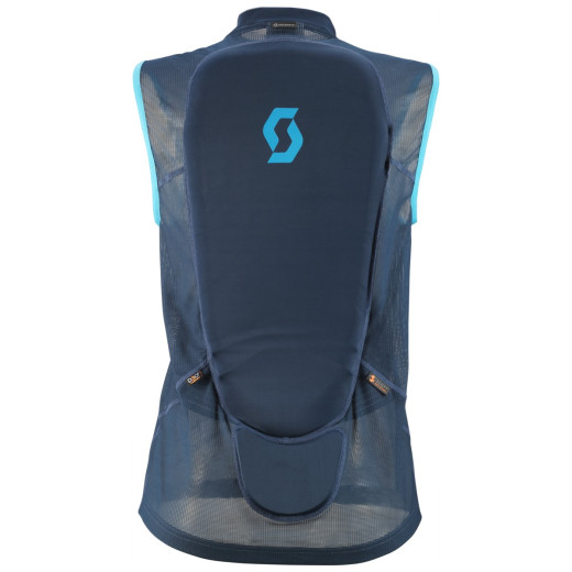 Protectie Ski Scott W Actifit Light Vest