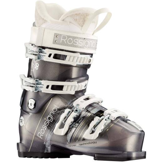 Clapari Ski Rossignol Vita Sensor2 60