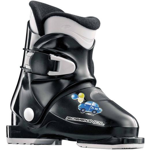Clapari Ski Rossignol R18