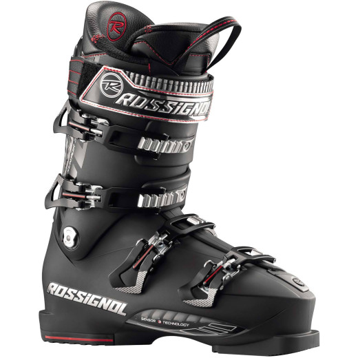 Clapari Ski Rossignol Pursuit Sensor3 130