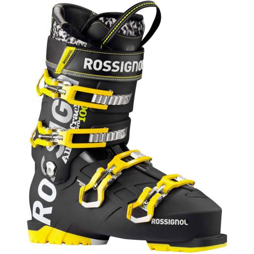 Clapari Ski Rossignol Alltrack Pro 100