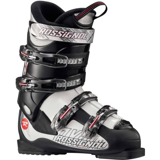 Clapari Ski Rossignol Axium X 50