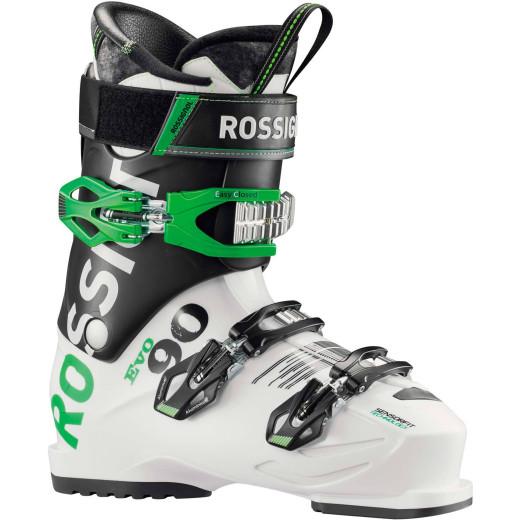 Clapari ski Rossignol Evo 90