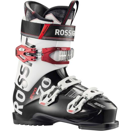 Clapari Ski Rossignol Evo 70