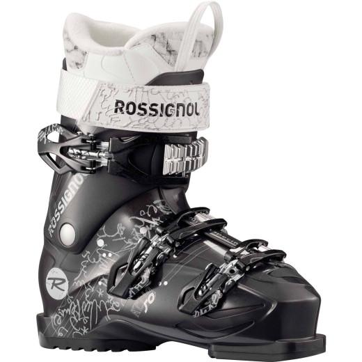 Clapari Ski Rossignol Kelia 50