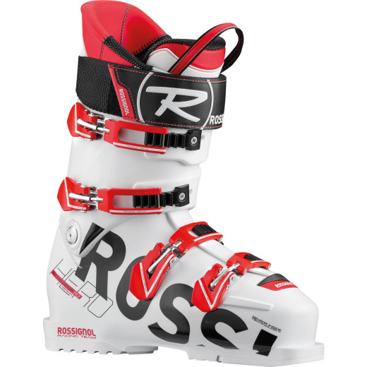 Clapari Ski Rossignol Hero World Cup SI 110 Med