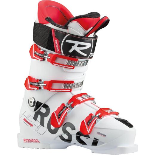 Clapari Ski Rossignol Hero Sensor 3 100