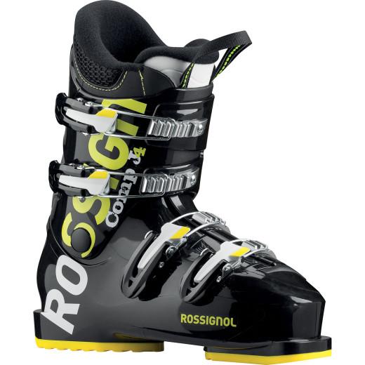 Clapari Ski Rossignol Comp J4