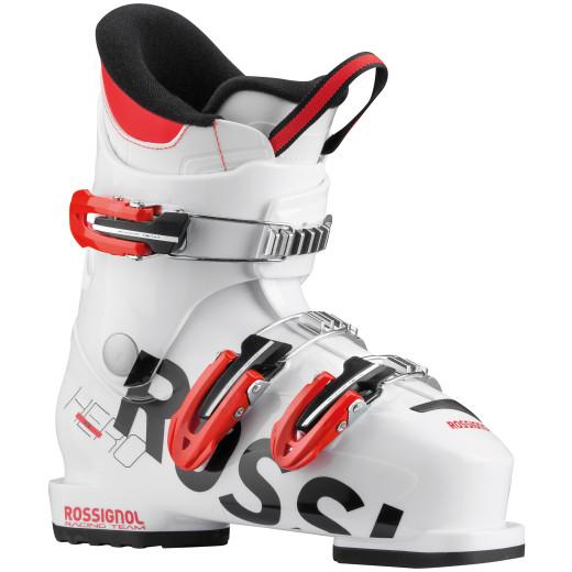 Clapari Ski Rossignol Hero J3