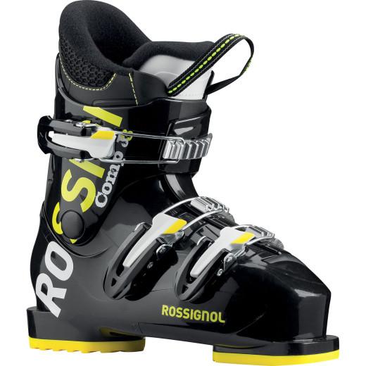 Clapari Ski Rossignol Comp J3