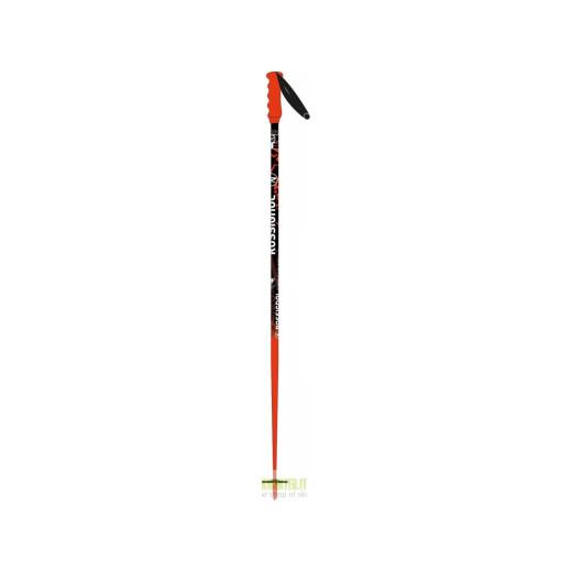 Bete Ski Rossignol Hero SL Jr