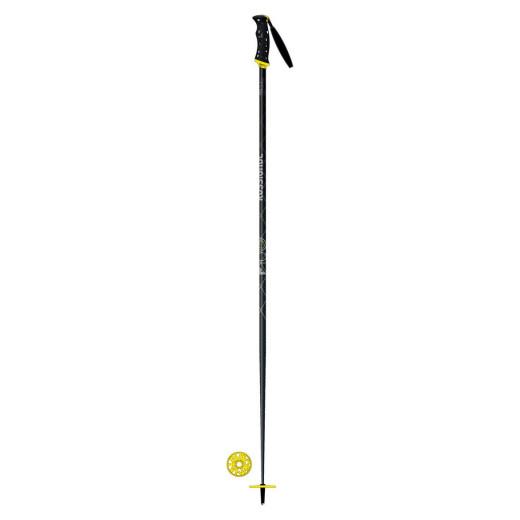 Bete Ski Rossignol P160 Triax Vas Grip