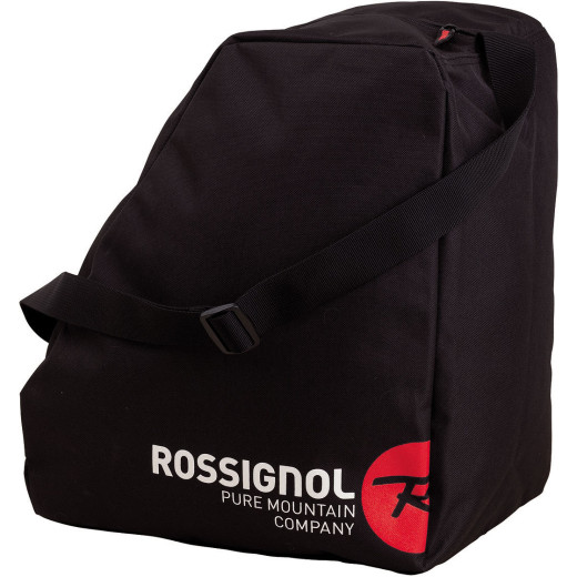 Geanta Clapari Ski Rossignol Basic Boot Bag