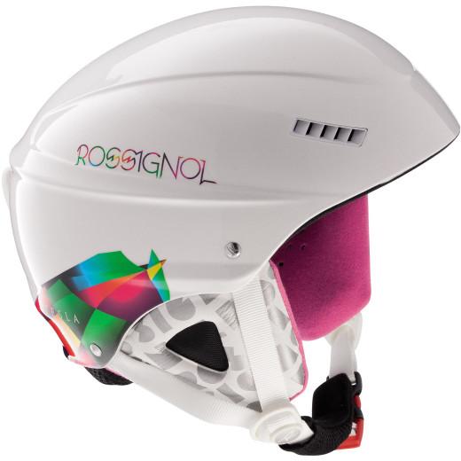 Casca Ski Rossignol  Toxic 2.0 W Tesla