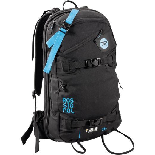 Rucsac Ski Rossignol Abs Bag Compatible