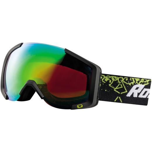 Ochelari Ski Rossignol RG3 Pursuit