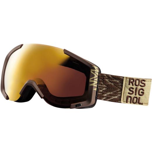 Ochelari Ski Rossignol RG3 Navajo