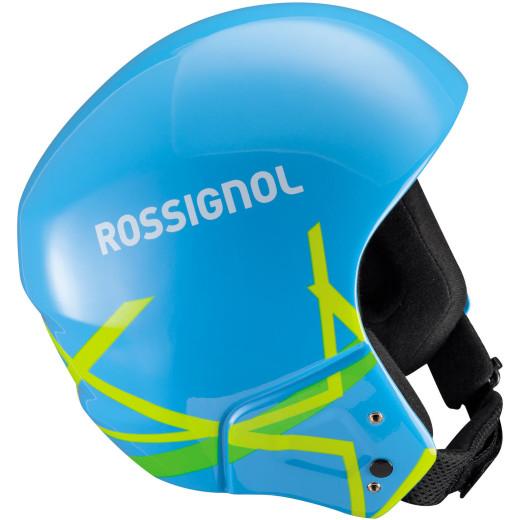 Casca Ski Rossignol Radical Fiber