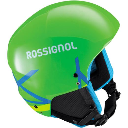 Casca Ski Rossignol Radical SL Fiber