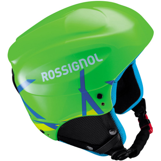 Casca Ski Rossignol Radical World Cup SL