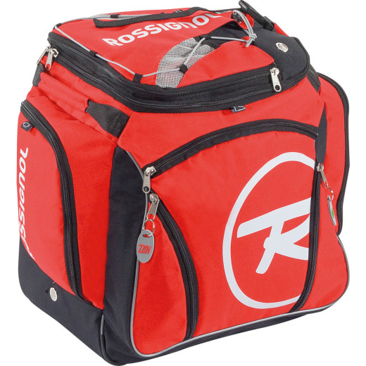 Husa Clapari Rossignol Hero Heated Bag