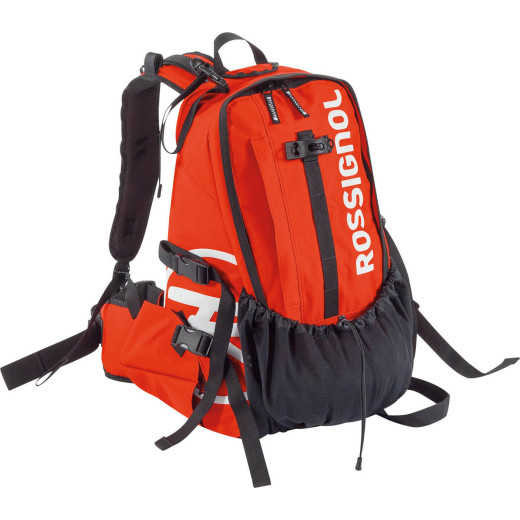 Rucsac Rossignol Hero Boot Pack