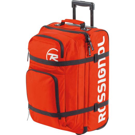 Geanta Rossignol Hero Cabin Bag