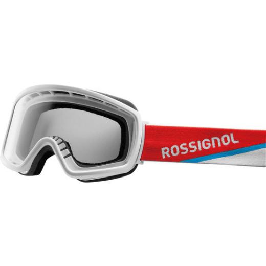Ochelari Ski Rossignol Hero White