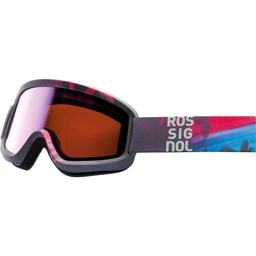 Ochelari Ski Rossignol RG5 Snow FW14