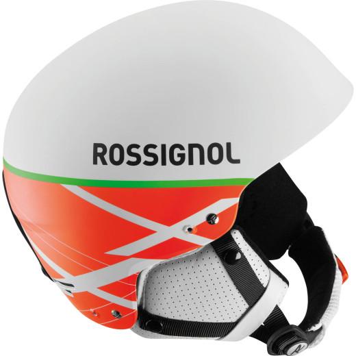 Casca Ski Rossignol Hero 8 SL
