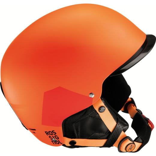 Casca Ski Rossignol Spark