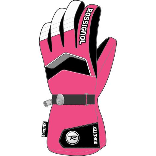 Manusi Ski Rossignol Ski Goretex Glove