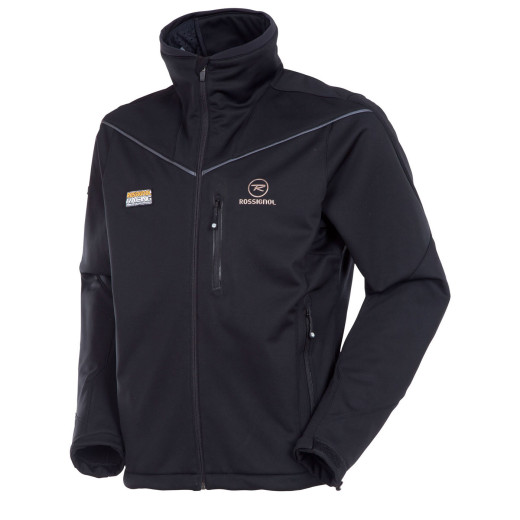Jacheta Rossignol Racing SoftShell Jacket