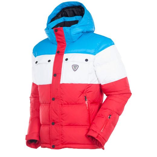 Jacheta Ski Rossignol Virage Jackete