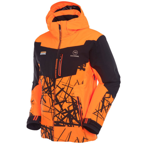 Jacheta Ski Rossignol All  Star Jacket