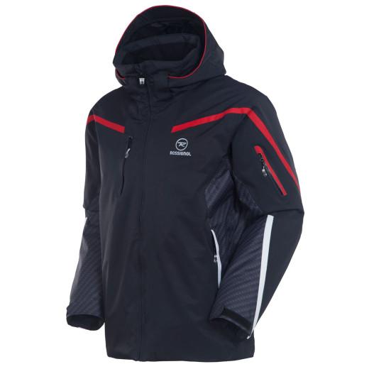 Jacheta Ski Rossignol  Synergy Jacket