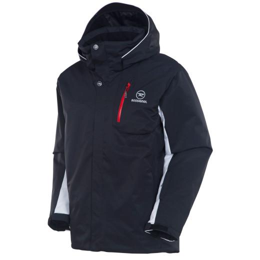 Jacheta Ski Rossignol Alias Jacket