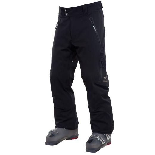Pantalon Ski Rossignol Leader Pant