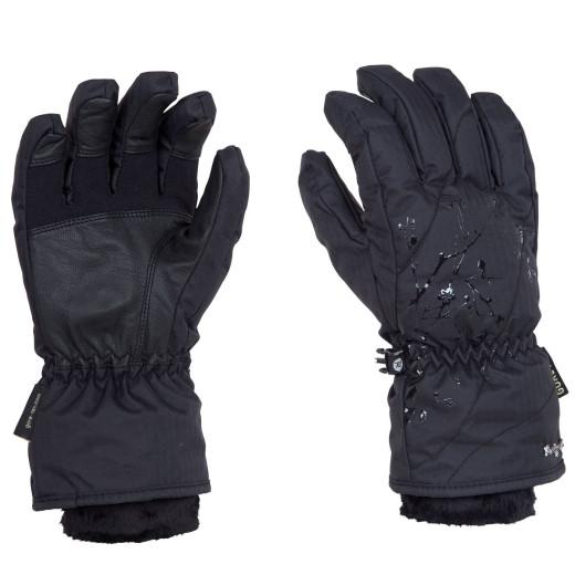 Manusi Ski Rossignol W Ava Gortex Glove