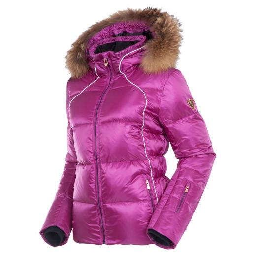 Jacheta Ski Rossignol W BB Down Jacket