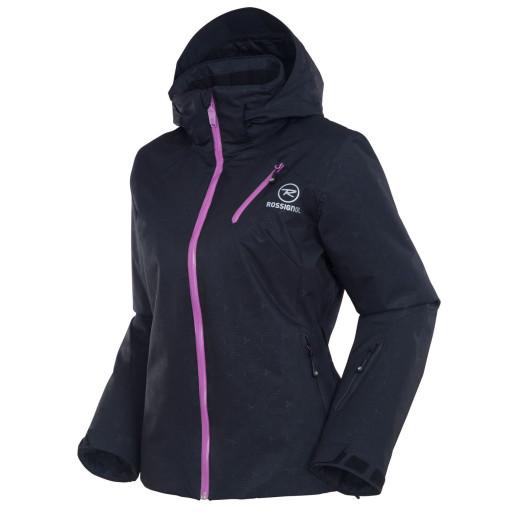 Jacheta Ski Rossignol W Vela Jacket