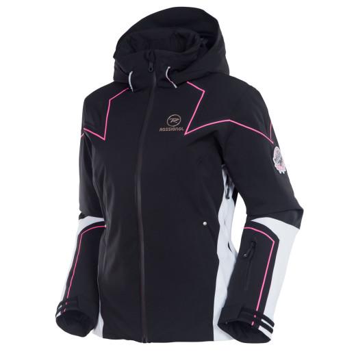 Jacheta Ski Rossignol W Diamond Pr Jacket