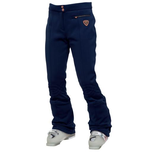 Pantalon Ski Rossignol W Grace Softshell Pant