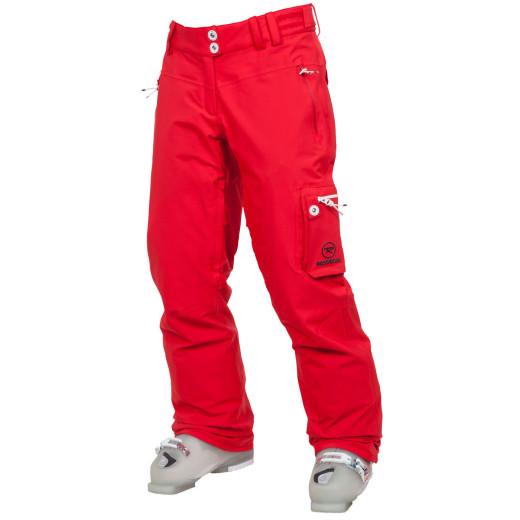 Pantalon Ski Rossignol W Ideal Pant