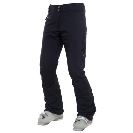 Pantalon Ski Rossignol W Pearl Pant