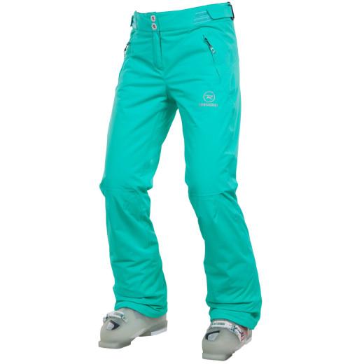 Pantalon Ski Rossignol W Moon Pant
