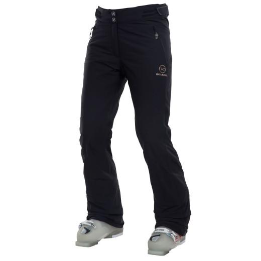 Pantalon Ski Rossignol W Stella Pant