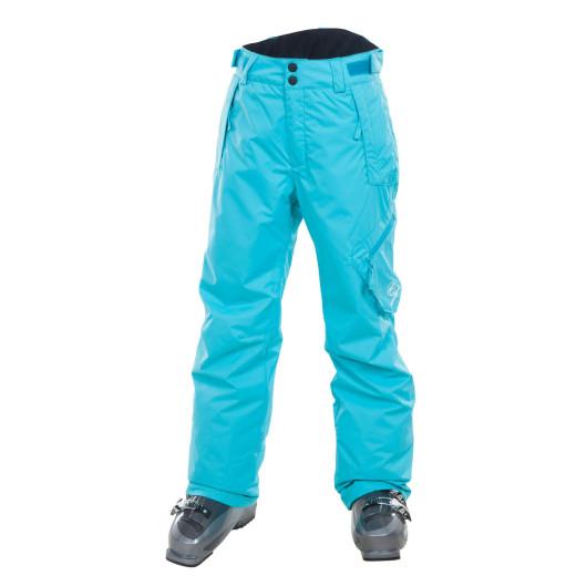 Pantalon Ski Rossignol Boy Cargo Pant